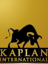 Kaplan International – Financial Planning & Advice